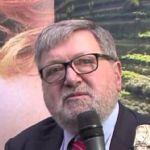 """2^ edizione Premi SIVE - Dottorato di Ricerca """"R.Ferrarini"""""""