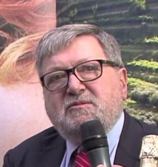 Prof. Roberto Ferrarini